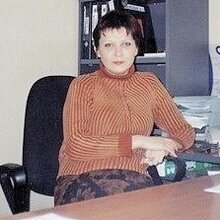 Юрист Рокотова Лариса Павловна, г. Кострома