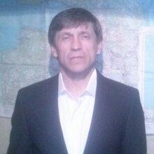 Михаил, г. Санкт-Петербург