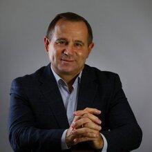 Адвокат Хромыченков Александр Алексеевич, г. Домодедово