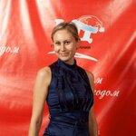 Забродина Ирина Александровна