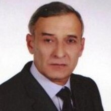 Председатель Президиума Ермолаев Юрий Вениаминович, г. Кирово-Чепецк
