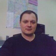 Юрист Востриков Александр Валерьевич, г. Омск