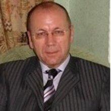 Юрисконсульт Ураев Владимир Вениаминович, г. Анапа