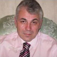 Адвокат Ушаков Олег Викторович, г. Санкт-Петербург