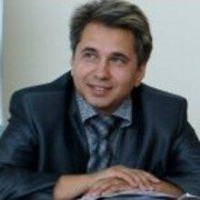 Зам. руководителя Чегодаев Андрей Витальевич, г. Ивантеевка