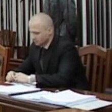 Адвокат Маркелов Игорь Олегович, г. Москва