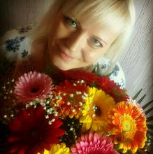 Руководитель юридического отдела Алехина Екатерина Николаевна, г. Липецк