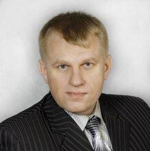 Юрист Шарыгин Сергей Иванович, г. Тула