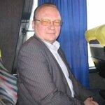 Харитонов Петр Дмитриевич
