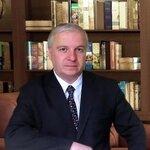 Ягодкин Петр Павлович