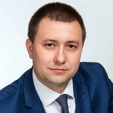 Юрист Коноплёв Сергей Сергеевич, г. Екатеринбург