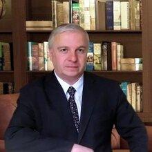 Адвокат по Уголовным делам - 8(903)148-60-56 - Ягодкин Петр Павлович, г. Москва
