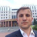 Казаков Борис Алексеевич