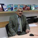 Абдулаев Фахрадин Мейти