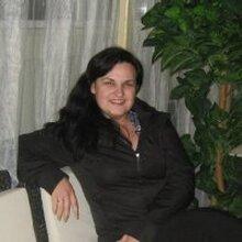 Юрист Данилова  Елена  Александровна, г. Новосибирск