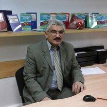 Юрист частная практика, правозашитник Абдулаев Фахрадин Мейти, г. Москва