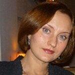 Куц Валентина Владимировна