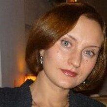 Юрист Куц Валентина Владимировна, г. Нижний Новгород