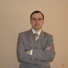 Адвокат Радченко Александр Васильевич, г. Киев