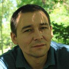 Юрист Плахутин Роман Александрович, г. Краснодар