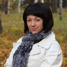 Юрист Колесниченко Светлана Викторовна, г. Самара