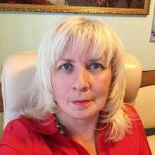 Адвокат Хабарова Ядвига Геронтьевна, г. Москва