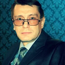 Юрист Бурыкин Эдуард Александрович, г. Иркутск