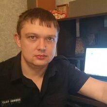 Троянов Андрей Алексеевич, г. Красноярск