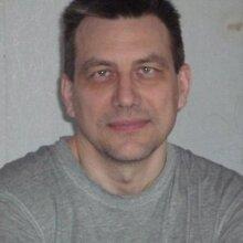 Кеняйкин Михаил Григорьевич, г. Самара