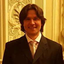 Адвокат Дуплийчук Дмитрий Александрович, г. Санкт-Петербург