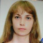 Егорова Екатерина Александровна