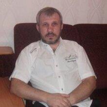 Долотов Евгений Юрьевич, г. Ачинск