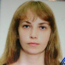Адвокат Егорова Екатерина Александровна, г. Санкт-Петербург