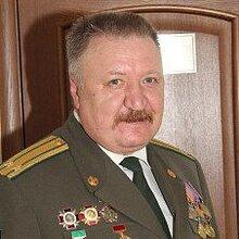 Частно-практикующий юрист Габербуш Сергей Владимирович, г. Тюмень