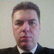 Юрисконсульт Шестаков Павел Дмитриевич, г. Новоуральск
