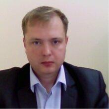 Юрист Митенков Руслан Анатольевич, г. Красноярск