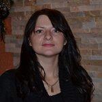 Костенкова Евгения Александровна