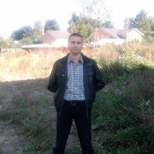 Старший юрисконсульт Шатаев Сергей Игоревич, г. Москва