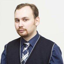 Помощник адвоката Вербицкий Георгий Альбертович, г. Москва