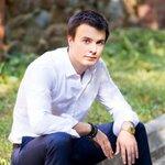 Финашкин Андрей Юрьевич