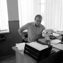 Адвокат Бердников Александр Владимирович, г. Краснодар
