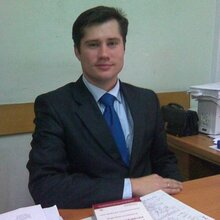 Юрист Петерс Александр Яковлевич, г. Краснодар