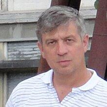 Юрист Краснов Игорь Николаевич, г. Москва