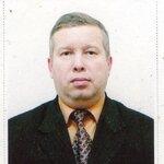 Еськин Александр Александрович
