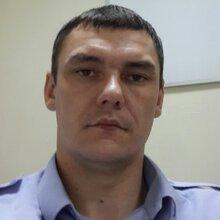 Ковалец Сергей Сергеевич, г. Архангельск