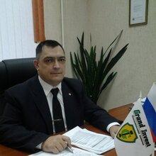 Правозащитник Павлецов Олег Михайлович, г. Москва