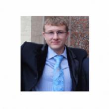Мельников Андрей Евгеньевич, г. Чебоксары
