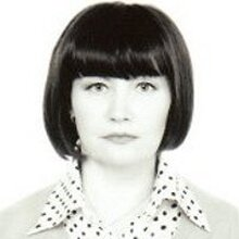 Адвокат Зорина Лариса Денисовна, г. Москва