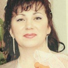 Генеральный директор,юрисконсульт,экономист Бойко Елена Валерьевна, г. Москва