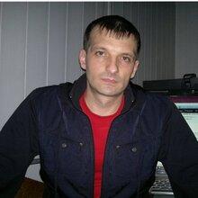 Кондратьев Дмитрий Александрович, г. Кемерово